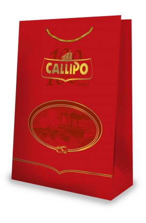 Callipo-shoppers