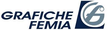 Grafiche Femia - Tipografia Online con Stampa Digitale e Offset